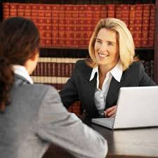 Image result for images for lawyers