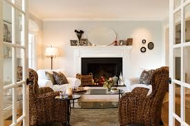 beach style living room furniture. Slipcovered Sofas In Living Room Beach Style With India Interior Intended For Most Popular Furniture