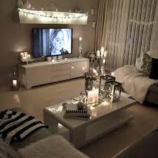 cozy apartment living room decorating ideas. Contemporary Cozy 80 Cozy Apartment Living Room Decor Ideas And Decorating E