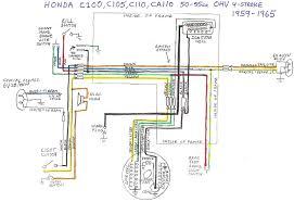 honda cb750 chopper wiring diagram wiring library interesting 750 honda chopper wiring diagram contemporary best cb750 bobber wiring fine cb750