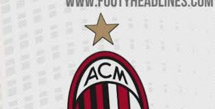 It is one of the oldest football clubs from milan everyone is a big fan of ac milan who plays dream league soccer and wants to customize the kit of ac milan football club. Leaked Ac Milan S 2020 21 Away Kit Design With Museum Of Cultures Inspiration The Ac Milan Offside