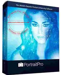 version editor giveaway makeup guide for free portraitpro 15 4 1 0 full is a software that