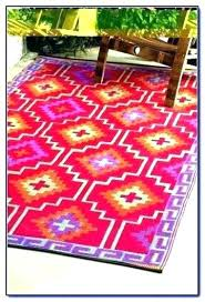 recycled plastic rugs attractive plastic outdoor rug recycled plastic outdoor area rugs recycled plastic outdoor rug
