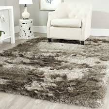 amazing area rugs rugs ideal round classroom in fluffy area rug white with regard to fuzzy area rugs popular