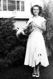 debbie reynolds 1950s. Brilliant Debbie Debbie Reynolds During Her Highschool Years In The Late 1940s And 1950s B