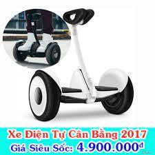 Phân phôi xe moto mini, cào cào mini, xe điện cân bằng giá tốt nhất.