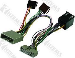 honda wiring harness honda wiring warness 12