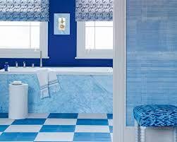 bathroom paint ideas the best paint