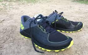 new balance trail shoes. new balance vazee summit v2 trail shoes