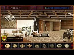 Wooden House Escape Game Walkthrough Splendid Wooden House Escape Walkthrough 100 YouTube 13
