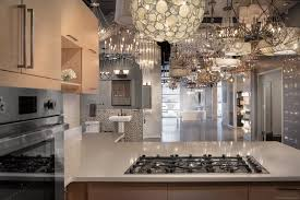 ferguson bath kitchen and lighting showroom houston tx lighting