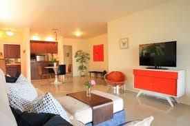 Marvelous 2 Bedroom Apartments In La Excellent Inside
