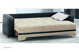 twin bed sofa convertible twin bed convertible bed sofa bed queen bed elegant convertible sofas with