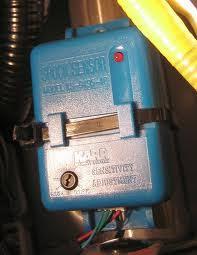 karr alarm wiring diagram karr image wiring diagram karr alarm system wiring diagram jodebal com on karr alarm wiring diagram