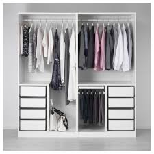 ikea pax closet organizer amazing ikea wardrobe closets pax closet systems size ti 0d ideas of