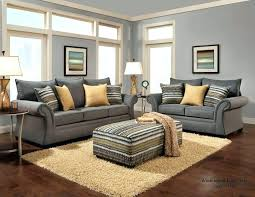 craigslist leather couch sectional couch large size of gray sofa and fabric living room sets grey set leather sectional craigslist leather sectional