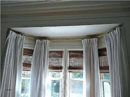 curtain impressive round curtain rod 47 awesome curtains for circular windows mega top curved ideas