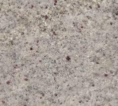 Ivory Brown Granite granite from cairns marble cairns marble 1355 by uwakikaiketsu.us