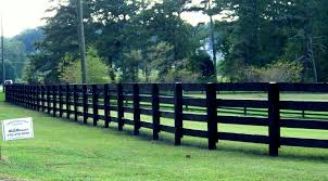 Backyard Fence North Atlanta Fence Gate Company Inc