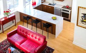 kitchen and living room combined open kitchen layout kitchen living room combo paint ideas kitchen and living room combined
