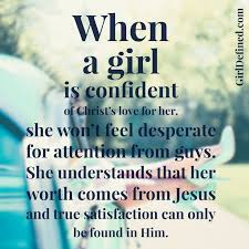 Jesus Inspirational Quotes Delectable Jesus Quotes About Love Alluring Love Quotes For Her When A Girl Is