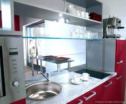 glass shelves for kitchen cabinets winsome ideas glass shelves for kitchen cabinets cabinet shelf brackets between