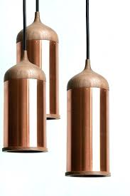copper light shade hammered copper lamp shade copper pendant light unique copper pendant light best ideas about copper pendant hammered copper lamp shade