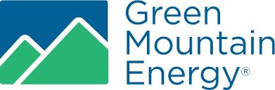 Green Mountain Energy Company Renewable Energy Provider