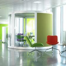 latest office designs. contemporary home office desk designs designer decorating space cupboard desks ideas for latest s