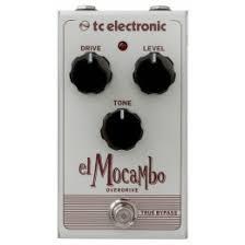 <b>Педали</b> Overdrive, Fuzz и Distortion AMT Electronics <b>TC electronic</b> ...