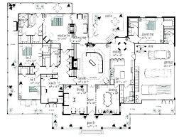 floor plan of big brother house big house floor plans floor plans for big houses big