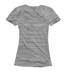 <b>Ruffle Kong</b> Women's T-shirt – Quantum Boutique