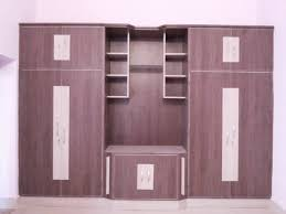 home wardrobe designs home decorators outlet home decorators