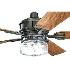 ceiling fan light kit ceiling fans at ceiling fans distressed black indoor outdoor ceiling fan with blades light kit outdoor ceiling fan light