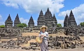 Yogyakarta selalu menjadi kota yang padat wisatawan saat memasuki musim libur. Tempat Wisata Dan Rekreasi Indonesia Tempat Wisata Yang Bagus Di Yogyakarta