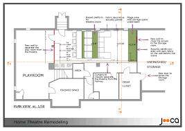 Theatre Floor Plans Floor Plan Theater Friv 5 Games Classic Home Beautiful Home  Theater Design Plans