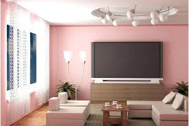 warm living room paint colors modern living room colors interior home paint colors combination modern pop