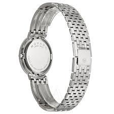 movado esperanza 0605096 men s quartz watch watches movado men s esperanza watch · movado men s esperanza watch