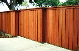 wood fence driveway gate. Wonderful Fence Driveway Gate Installation And Wood Fence T