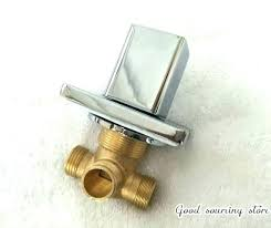 delta tub spout replacement bathtub valve replacement bathtubs bathtub valve tub valve repair tub faucet valve