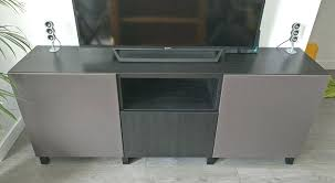 ikea besta tv stand cabinets nice cabinet