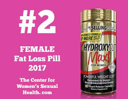 t pills that work fast without exercise over the counter hydroxycut max for women is