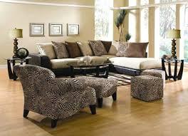 Aarons Furniture Rental Store Reviews Near Me