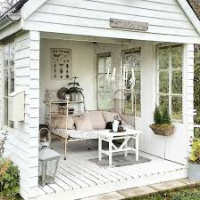 shabby chic outdoor furniture. DIY Outdoor Shabby Chic \u2013 Top Easy Backyard Garden Decor Design Project Furniture T