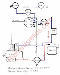 briggs and stratton ignition wiring diagram residential electrical briggs and stratton engine electrical diagram briggs stratton starter wiring diagram wire center u2022 rh gethitch co briggs and stratton ignition system diagram 14 5 briggs and stratton engine wiring