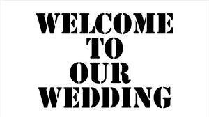 結婚式のウェルカムボードdiyで簡単手作りおしゃれアイデア集