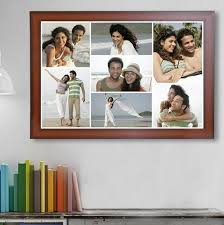 frame of me u