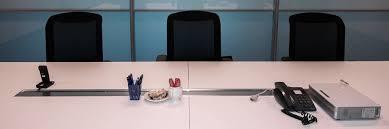 office desk work. Office Desk Work Interior