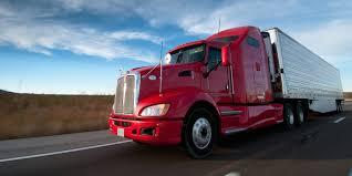 heavy duty semi truck wallpaper