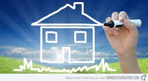 build a house project awesome build your house